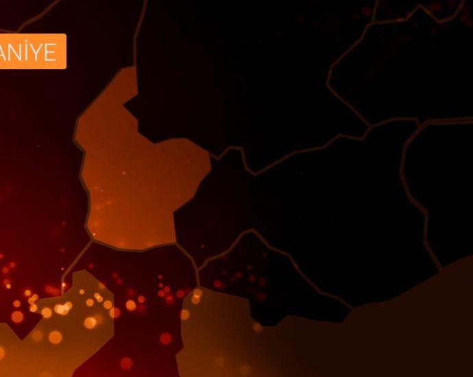 5. Kademe Kick Boks Teknik Direktör Kursu, Osmaniye'de düzenlenecek