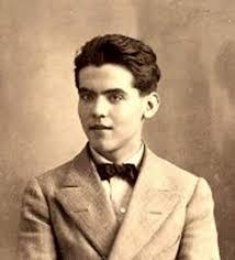 Federico Garcia Lorca Kimdir ?