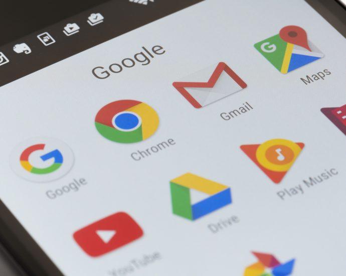 Gmail hesap silme nasıl yapılır? Google hesap silme