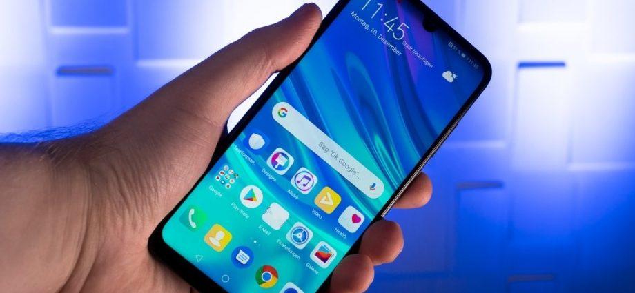 Huawei P Smart 2019 format atma işlemi nasıl yapılır? Hard reset işlemi, cihazınızdaki tüm verileri kaldırdığı için dikkatle yapılması gereken bir işlemdir...