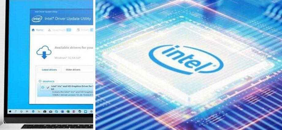 Intel HD Graphics güncelleme rehberiHarici ekran kartları dışında bütünleşik grafik işlemcilerin de güncellenmesi gerekiyor. İşte Intel ...