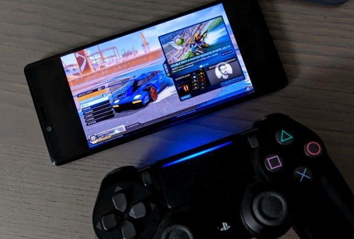 iPhone ile PS4 oyunlarını oynamak mümkün mü? İşte yanıtı