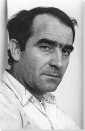 Jean Tinguely Hayatı ve Eserleri