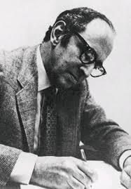 Paradigmanın Kurucusu: Thomas Samuel Kuhn Kimdir?
