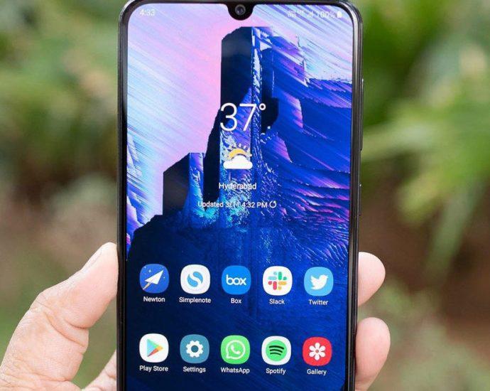 Samsung telefonlarda VoLTE ayarları nasıl yapılır?